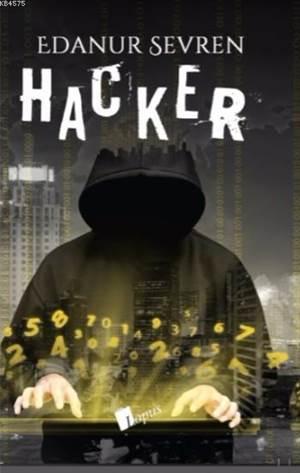 Hacker(Ciltli)
