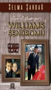 Ben, Oğlum Ve Will ...