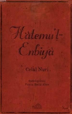 Hatemu'l Enbiya