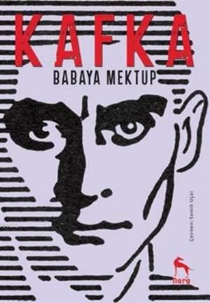 Kafka; Babaya Mektup