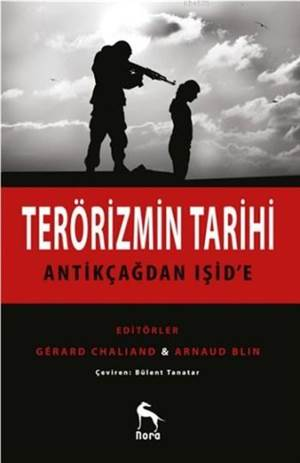 Terörizmin Tarihi