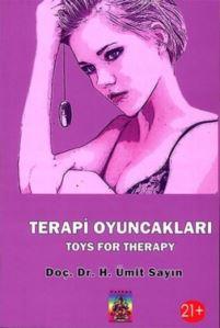 Terapi Oyuncakları; Toys For Therapy