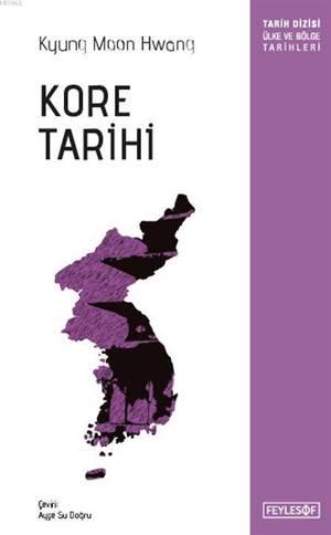Kore Tarihi