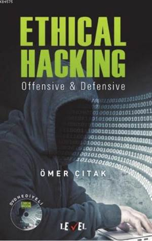 Ethical Hacking; Offensive&Defensive