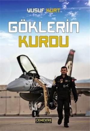 Göklerin Kurdu
