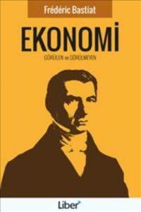 Ekonomi Görülen Ve Görülmeyen