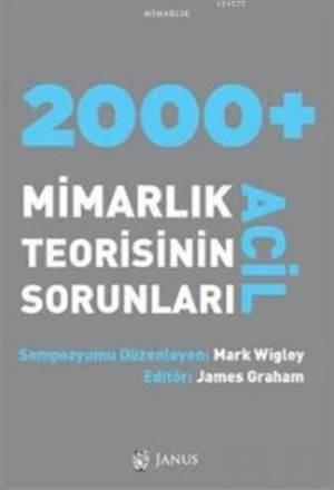 2000+ Acil Mimarlı ...