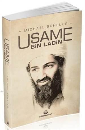 Usame Bin Ladin