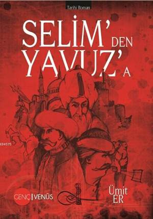 Selim'den Yavuz'a