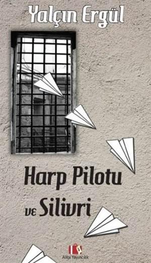 Harp Pilotu Ve Silivri