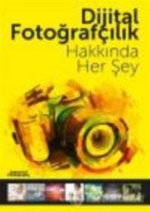Dijital Fotoğrafçı ...