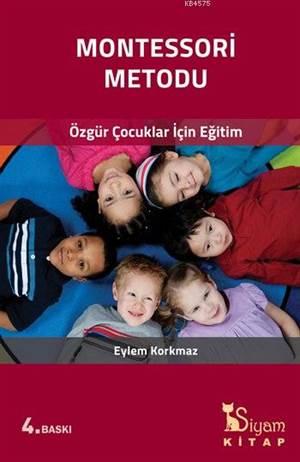 Montessori Metodu