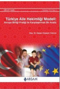 Türkiye Aile Hekim ...