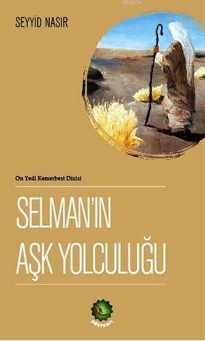 Selmanın Aşk Yolculuğu
