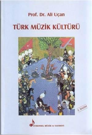 Türk Müzik Kültürü