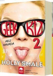 Geek Kız - 2