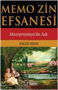 Memo Zin Efsanesi