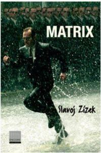 Bilinmeyen Bilinenler-4 Matrix
