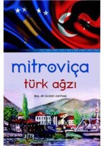 Mitroviça Türk Ağzı
