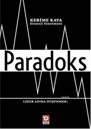 İ.E Paradoks