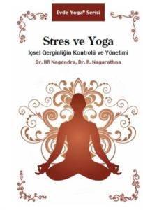 Stres ve Yoga