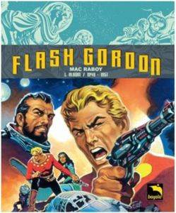 Flash Gordon-1