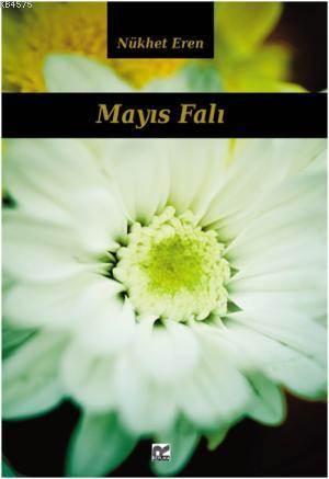 Mayıs Falı