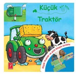 Küçük Traktör