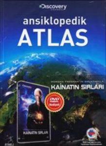 Ansiklopedik Atlas - Discovery Channel