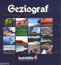 Geziograf