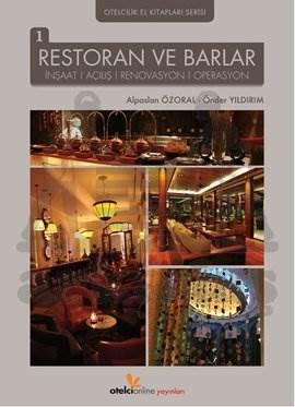 Restoran Ve Barlar