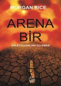 Arena Bir