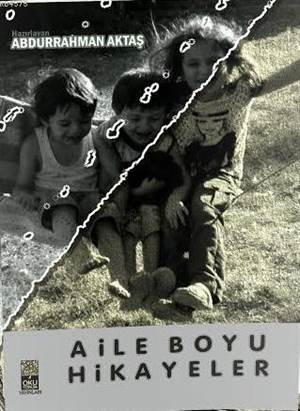 Aile Boyu Hikayeler