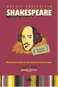 Hayali Söyleşiler Shakespeare