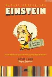 Hayali Söyleşiler Einstein