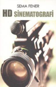 HD Sinematografi