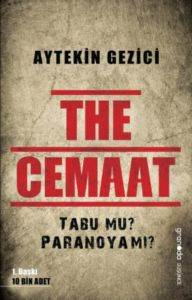The Cemaat