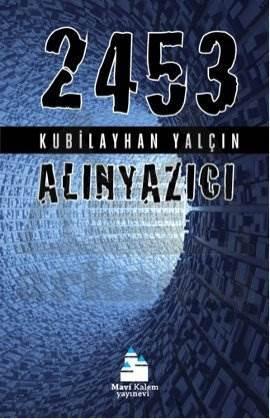 2453 Alın Yazısı