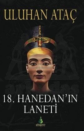 18.Hanedan'ın Laneti