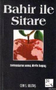 Bahir ile Sitare