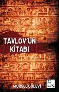 Tavlov'un Kitabı