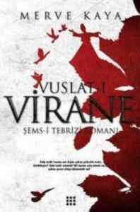 Vuslat-ı Virane