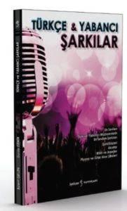 Türkçe&Yabancı Şarkılar