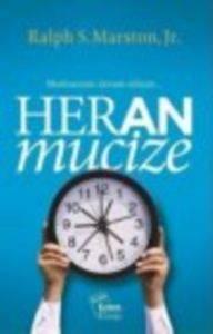 Her An Mucize