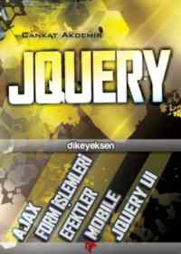 Jouery