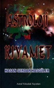 Astroloji ve Kıyamet