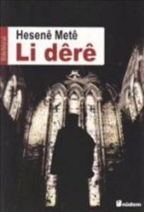 Li Dere