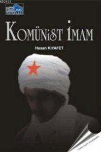 Komünist İmam