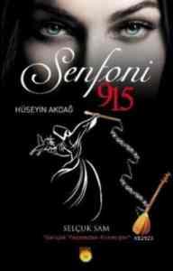 Senfoni 915