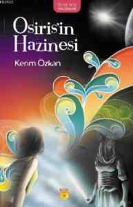 Osiris'in Hazinesi